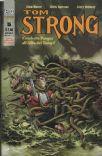 Tom Strong Prima Serie #05