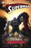 Superman - Il Ritorno Di Doomsday