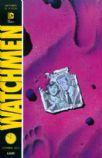 Watchmen #04