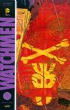 Watchmen #05