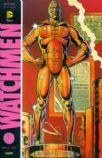 Watchmen #08