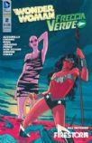 Wonder Woman #02