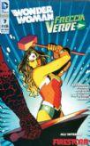 Wonder Woman #07