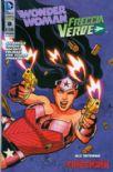 Wonder Woman #08