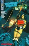 Wonder Woman #09