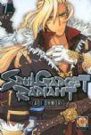 Soul Gadget Radiant #07