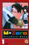 MxZero #01
