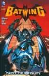 Batwing #03