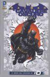 Batman Il Cavaliere Oscuro #04