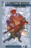 Cappuccio Rosso E I Fuorilegge #04