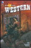 All Star Western #01