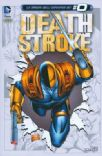 Deathstroke #02