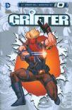 Grifter #02