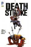 Deathstroke #03