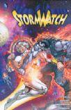 Stormwatch #04