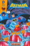 Batman Kidz #01