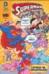 Superman Kidz #02