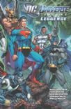 Dc Universe Online Leggende #01