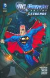 Dc Universe Online Leggende #04