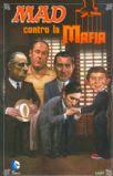 Mad Contro La Mafia
