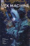 Ex-Machina - Serie 01 #03