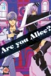 Are You Alice? #03