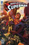 Superman - Nuove Avventure #01