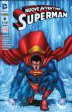 Superman - Nuove Avventure #02