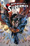 Superman - Nuove Avventure #03