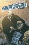 Transmetropolitan #07