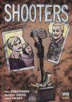 Shooters (Eric Trautmann / Brandon Jerwa / Steve Lieber)