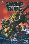 Swamp Thing #02