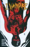 I Vampire #02