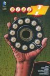 Dial H #02