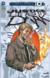 Justice League Dark #02