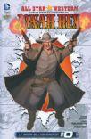 All Star Western #03