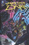 Justice League Dark #04