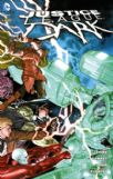 Justice League Dark #05