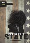 Right State (Mat Johnson / Andrea Mutti)