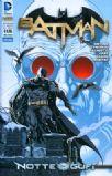 Batman Special - La Notte Dei Gufi