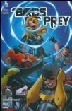Birds Of Prey #02