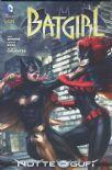 Batgirl #03