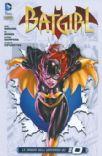 Batgirl #04