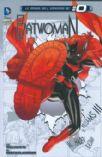 Batwoman #04