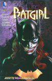 Batgirl #05