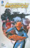 Legione Dei Super Eroi #01