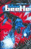 Blue Beetle #01