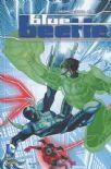 Blue Beetle #02