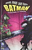 Batman - Attraverso Lo Specchio