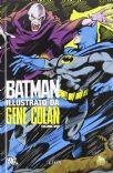 Batman Illustrato Da Gene Colan #01